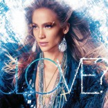 Jennifer Lopez – Love