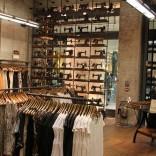 Zakupy marek luksusowych – poza Polską znacznie taniej!