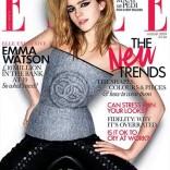 """Magazyn """"Elle"""" przyznał tytuł Człowieka Roku 2014"""