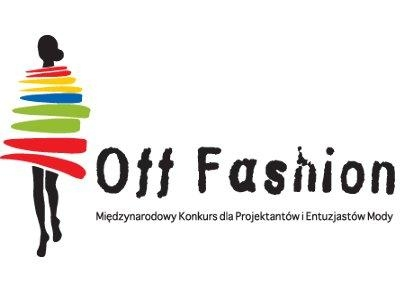 Off Fashion