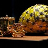 Faberge – niezmiennie symbol luksusu!